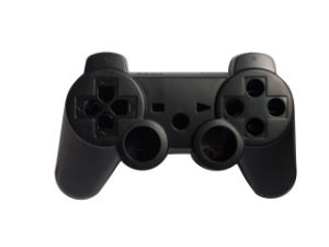 Game Controller Housing Shell for PS3
