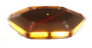 Falcon Emergency LED Mini Lightbar/Warning Light Bar pictures & photos