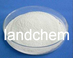 Top Quality Sodium Tripolyphosphate (STPP) pictures & photos
