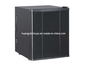 Hotel Rooms Minibar Refrigerator