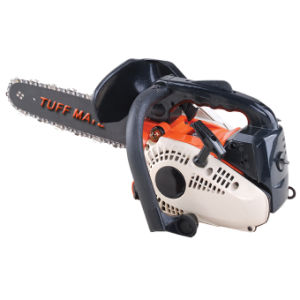 25cc Professional Chain Saw/Saw with CE GS Certified
