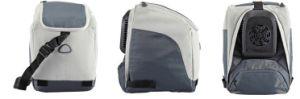 12L Cool Bag