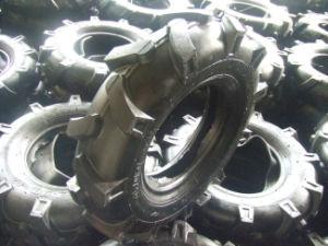 Micro Tillage Machine Tire pictures & photos