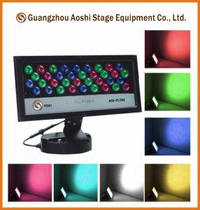 LED Stage Light (AOS-PL048)