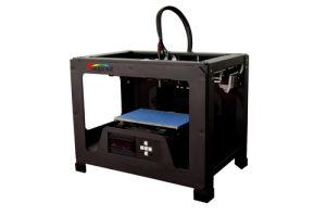 3D Printer pictures & photos