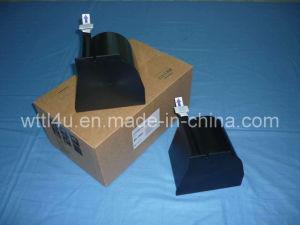 Toner Cartridge for Toshiba Bd-3560c/D