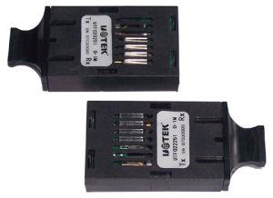 UTF022251 UTF023251 Optical Fiber Module
