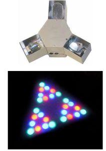LED Three Angle Light/Stage Lighitng/Effect Lighting (SSL-74)