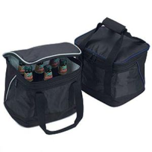 Insulated Thermal Bottles and Cans Tote Cooler Bag (MS3109) pictures & photos