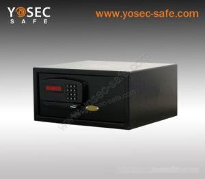 Swipe Card Safe/ Hotel Safe (HT-20EF)