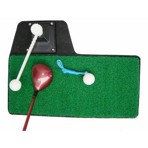 Golf Practice Set for Prastic (AP-06) pictures & photos