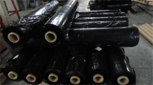 Black Agriculture Plastic Film/Black Poly Tunnel Kit