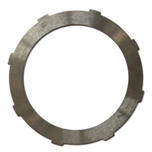 Excavator Friction Disc Parts for pictures & photos