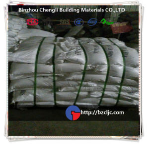 Water Treatment Chemical/Food Additive Sodium Gluconate (SG) pictures & photos