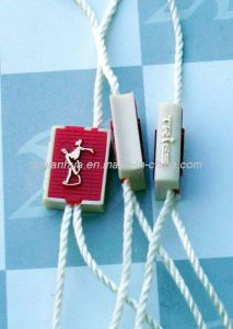 Plastic Hang Tag (HJSPHT-3002)
