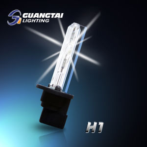 H1, H3, H4, H7 Serial HID Xenon Lamp