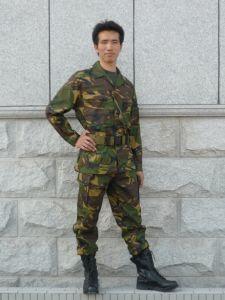 Uniform pictures & photos
