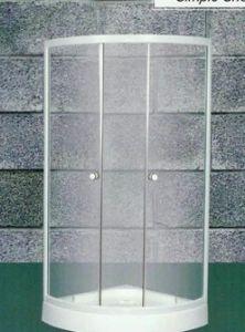 Shower Enclosure (YH-80Y)