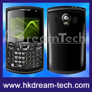 TV Mobile Phone (Z1)
