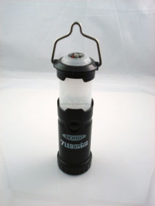 Mini LED Lantern/Camping Lantern/Camping Light