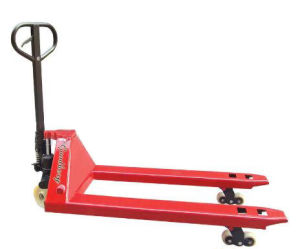Manual Hydaulic Puller