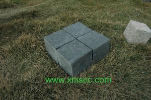 Curbstones G684 Black Basalt
