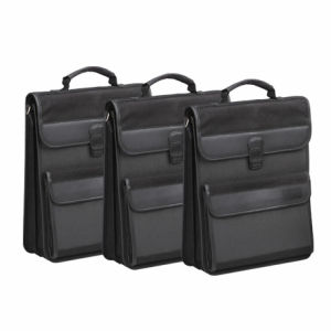 Breifcase - Office Bag (C22758)