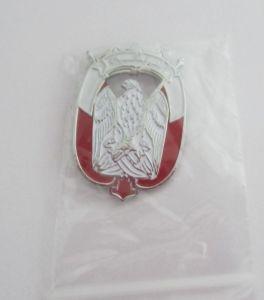 Promotional Custom Magnetic Metal Lapel Pin