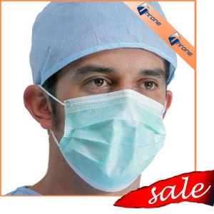 Disposable Nonwoven Face Mask, Non Woven Face Mask