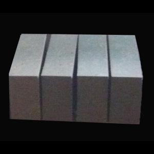 Magnesia-Alumina Carbon Brick pictures & photos