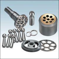 Sauer Hydraulic Piston Pump Parts (SPV6) pictures & photos