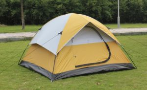 Tent, Camping Tent, Fashion Tent, High Quality Tent pictures & photos
