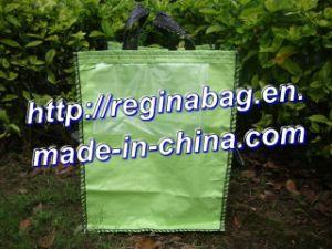 Garden Bag pictures & photos
