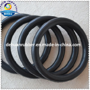 High Property Rubber Seal Manufacturer/Supplier/Factory pictures & photos