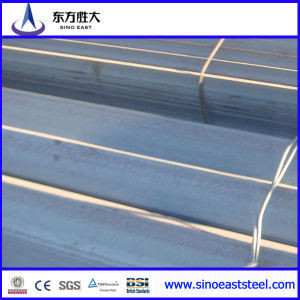 Hot Dipped Galvanized Angle Iron pictures & photos