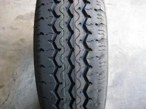 Car Tyre with ISO. DOT. ECE pictures & photos