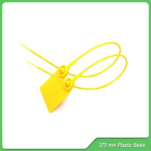 Container Lock, Plastic Strap Seals, Plastic Seals (JY370) pictures & photos