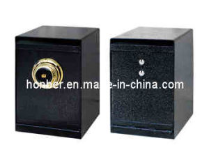 Office and Home Deposit Security Box (DEP-TN203F/FK2) pictures & photos
