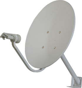 Satellite Dish (60cm)