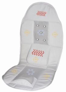 Massage Cushion (AKS-1028)