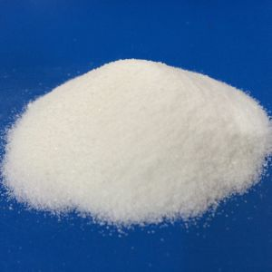 Organic Natural Sorbic Acid E202 pictures & photos
