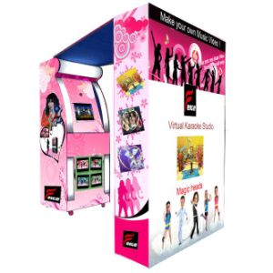 Vod /Karaoke Studio (03)