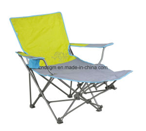 Folding Camping Chair (DS-6006)