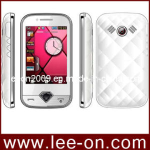 GSM Mobile Phone (K7070)