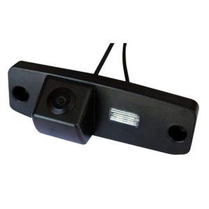 Car Rear View Camera for Hyundai Elantra pictures & photos