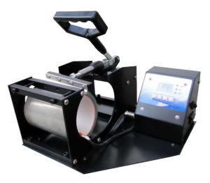Udt Mug Press Machine (UDT-001A)
