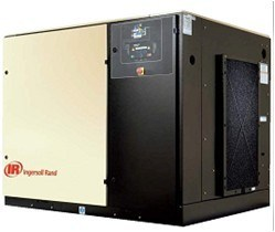 Ingersoll Rand Rotary Screw Compressors (HF50-PE EP50-PE HP50-PE HX50-PE) pictures & photos