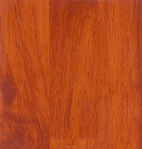 Leading Quality Middle Embossed Surface Floors Laminate