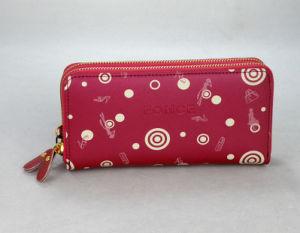 Fashion Clutch Bag - 10034-15