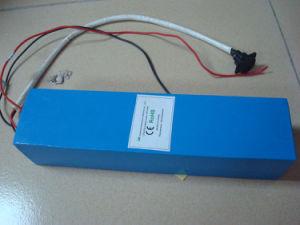 Lithium Battery 24V10Ah (GEB2410-01)